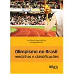Olimpismo no Brasil