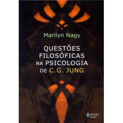 Questoes Filosoficas na Psicologia de C. G. Jung
