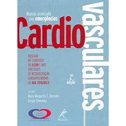 Manejo Avançado das Emergencias Cardiovasculares