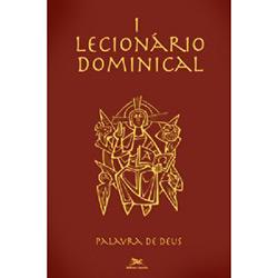 Lecionario Dominical - Abc
