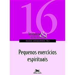 Pequenos Exercicios Espirituais
