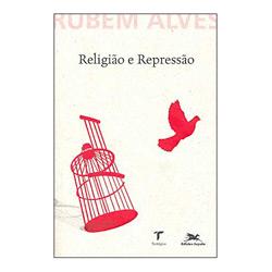 Religiao e Repressao