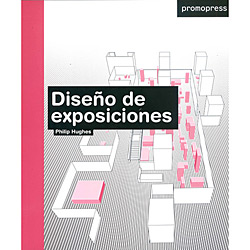 Livro: Diseño de Exposiciones