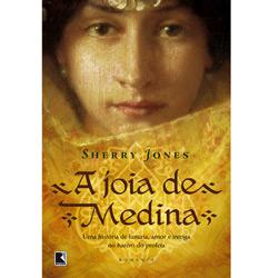 A Joia de Medina