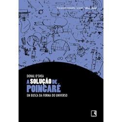 A Solução de Poincaré
