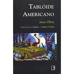 Tablóide Americano