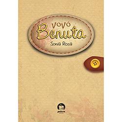 Vovó Benuta