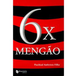 6x Mengao