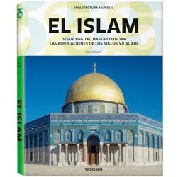 Arquitectura Mundial - El Islam