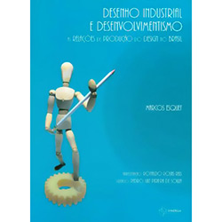 Desenho Industrial e Desenvolvimentismo