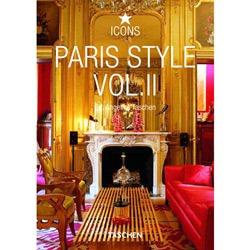Paris Style - Vol. Iii