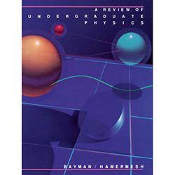 A Review Of Undergraduate Physics Ise