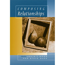 Composing Relationships