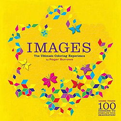 Images - The Ultimate Coloring Experience