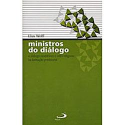 Ministros do Dialogo