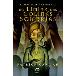 No Limiar das Colinas Sombrias - Volume 1