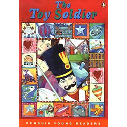 Toy Soldier, The