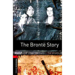 Brontã« Story, The - Level