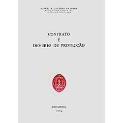 Contrato e Deveres de Protecção
