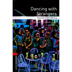 Dancing With Strangers - Level 3