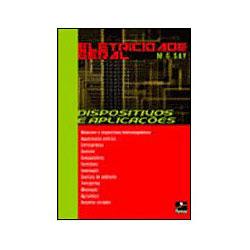 Eletricidade Geral: Dispositivos e Aplicações - M. G. Say