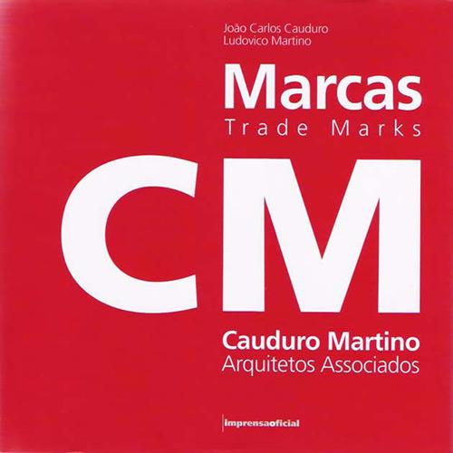 Marcas Trade Marks Cm