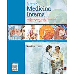 Netter: Medicina Interna