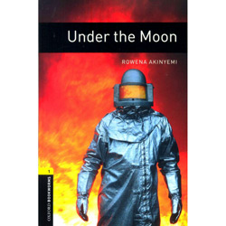 Under The Moon - Cd Pack - Level 1