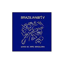 Brazilian Art - Vol. 5