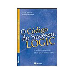 Código do Sucesso, o - Logic