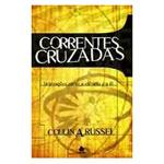 Correntes Cruzadas