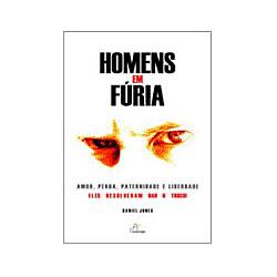 Homens em Fúria