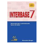 Interbase 7