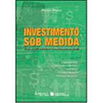 Lazuli - Investimento Sob Medida