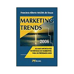 Marketing Trends 2006