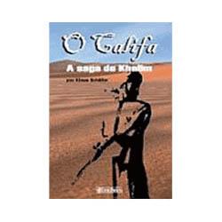 O Califa