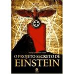 Projeto Secreto de Einstein, O