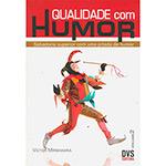 Qualidade Com Humor - Vol.2