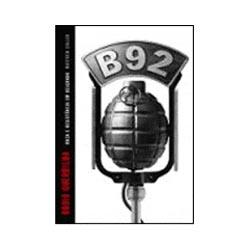 Rádio Guerrilha - Rock e Resistência em Belgrado