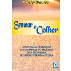 Semear e Colher