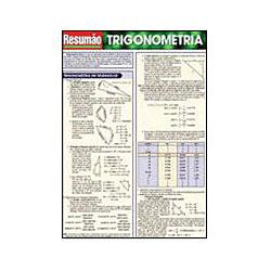 Resumao - Trigonometria