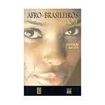 Afro-brasileiros Hoje