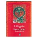 Chamado dos Upanixades, O