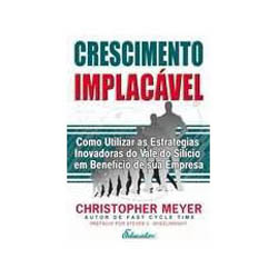 Crescimento Implacavel - Como Utilizar As