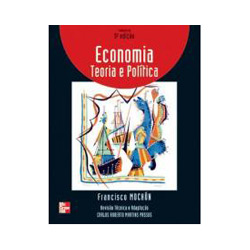 Economia - Teoria e Politica