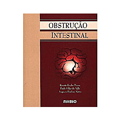 Obstrucao Intestinal
