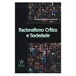 Racionalismo Critico e Sociedade