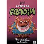 Volta do Fradim, A