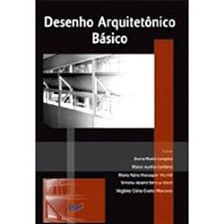 Desenho Arquitetônico Básico