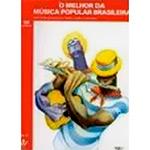 Melhor da Música Popular Brasileira, o - Vol. 3